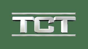 TCT_1280x720